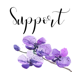 pb support